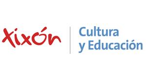 Conceyalía d'Educación y Cultura de Xixón